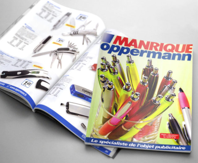 Catalogues_Manrique_home