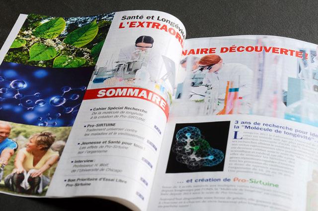 Promotion_Magazine_01_