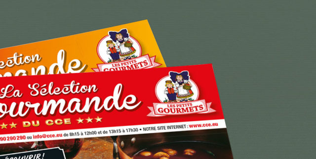 Petits Gourmets_Entete